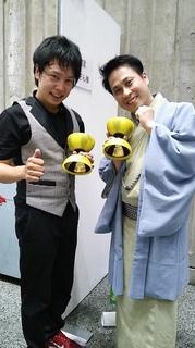 20190615emimaru mizon.JPG